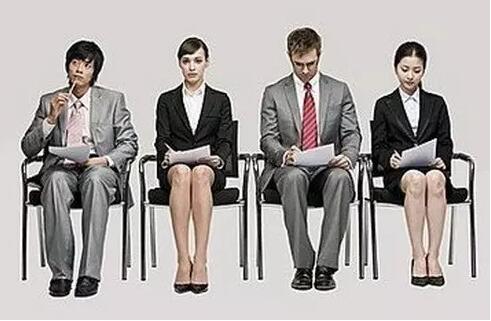 进日本企业的三个重要点