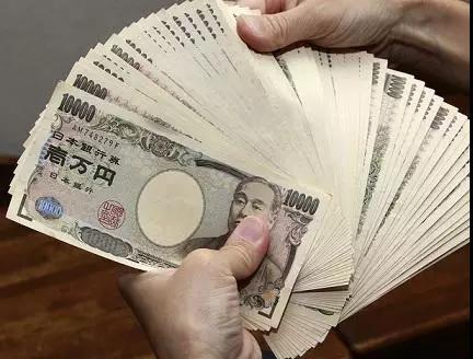 省钱秘笈:三招让你的日本留学费用减负!