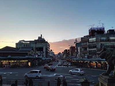 怎样正确的练习日语口语