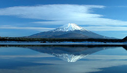 日本专门学校特征有哪些