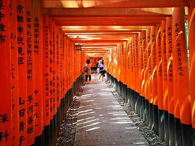 留学生福利:日本购物小攻略