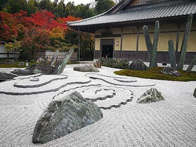 未名天日语教师访谈:日语考级辅导老师教你走出备考误区