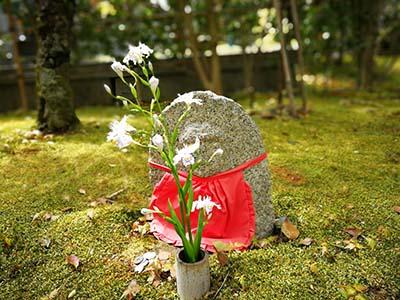 在日本人眼中尴尬的外国礼仪(电车篇)