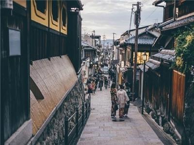 新版中日交流标准日本语初级上册课文(第23课)
