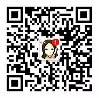 c13f5dd678f4faaa6b55ae0d8ba59d84.jpg