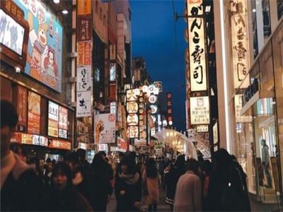 日语的语言环境为什么很重要
