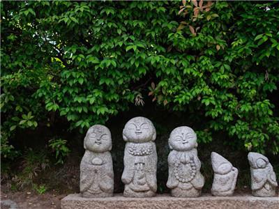 """日语中诸如""""肥宅快乐水""""的表达"""