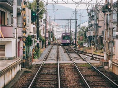 入门日语需要的了解的几个概念