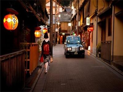 日语入门阶段的知识究竟要学多久