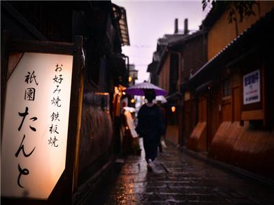 高效学习日语该怎么抓住效率