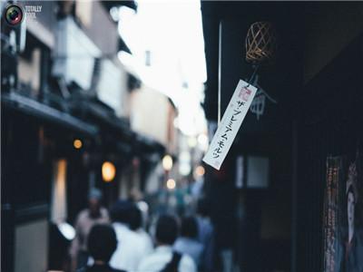 零基础学日语如何给自己做定位
