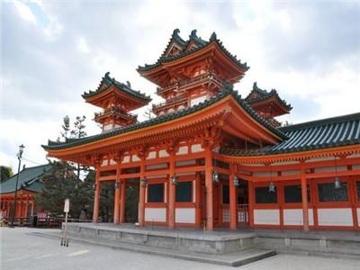 关于日本最基本的词汇与汉字的记忆