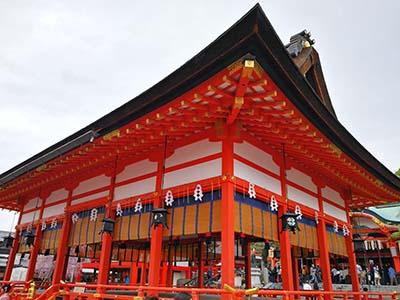 日语初学者应该掌握的核心内容(2)